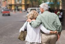 Photo of 5 Tips to Have a Healthy Romantic Relationship