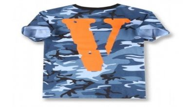 Photo of 5 reasons to get the Vlone Camo Pants