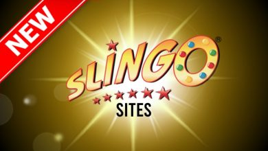 Photo of Basic Slingo information for beginners: