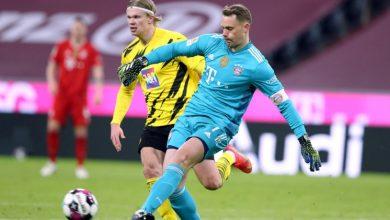 Photo of Bundesliga: Time for a Change