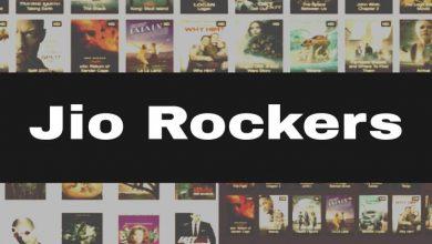Photo of Jio rockers: best Indian torrent site