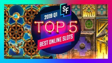 Photo of Memorable Online Slots