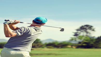 Photo of Top Golfing Tips for Beginners – Learn to Play Like the Pros!