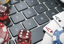 Photo of Upcoming Tax for the online casinos and gamblers