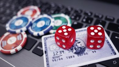 Photo of Why People Prefer Online Gambling
