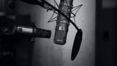 Photo of What You Need to Know About Radio Advertising in South Africa
