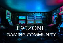 Photo of Amazing & Outstanding Features and Function of F95Zone