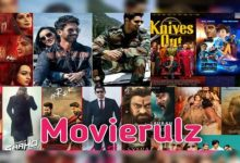 Photo of Movierulz plz – Watch the Latest Released Movies For Free during This Covid-19 Pandemic