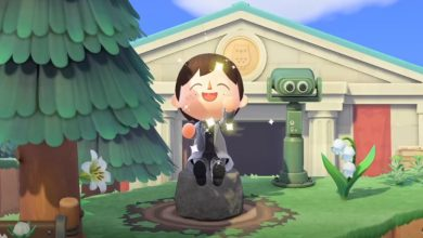 Photo of Animal Crossing New Horizons – 5 DATAMINED Features You Don't Know