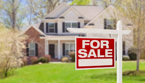 Photo of Listing your house for sale, here is the ultimate home seller checklist