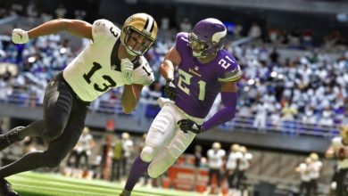 Photo of Madden NFL 22 Top 5 Tips For Beginners