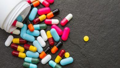 Photo of Medications Abuse Harm: Most Commonly Used Medical Products