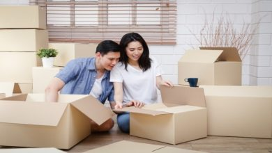Photo of Questions to Consider Before Moving in Your New Home