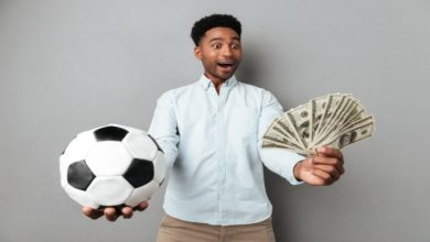 Photo of You Should Know About Sports Betting Bonuses