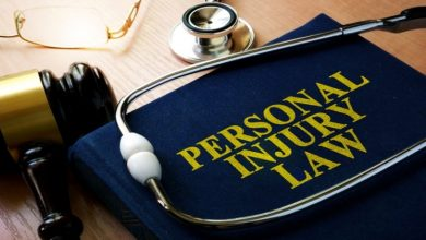 Photo of Tips on Hiring a West Palm Beach Personal Injury Attorney