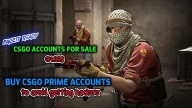 Photo of How CSGO Accounts Are The Best For Everyone To Improve In The Game
