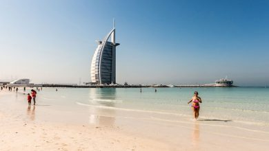 Photo of Traveling tips to UAE; make your tour safe and wonderful with these uncommon tips.