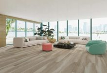 Photo of Best flooring options for kids who love to play indoors