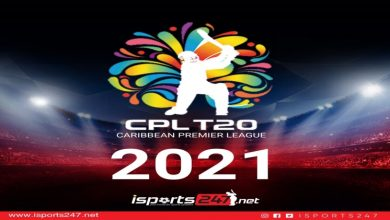 Photo of All you need to know about CPL 2021!