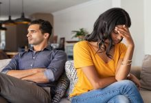 Photo of Four Ways to Streamline the Divorce Process and Save on the Cost