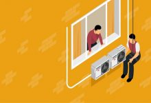 Photo of How To Lower AC Service Cost By Proper Maintenance in Gurgaon
