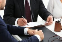 Photo of How to Find the Best Workers Compensation Lawyer in your Region