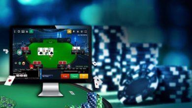 Photo of Persiapan Mudah Daftar Permainan Di Situs Judi Dominoqq Online