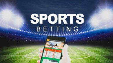 Photo of Top tips to successful sports betting for beginners