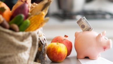 Photo of Ways to save money when eating healthier