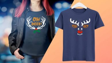 Photo of What Is the Best Quality Custom T Shirt Printing? Elements You Need to Consider