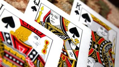 Photo of Your Guide to Compete With Online Casino Gambling