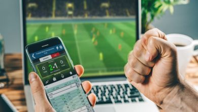 Photo of A complete guide on football betting website