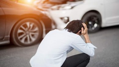 Photo of Benefits of hiring an auto accident attorney