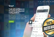 Photo of Have you used the eToro trading platform? eToro Reviews 2021