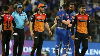 Photo of IPL 2021 – Who Are The Favourites To Back?