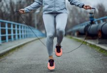 Photo of Is-jumping-rope-bad-for-your-knees