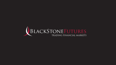 Photo of Blackstone Futures