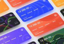 Photo of Open bank application development platform