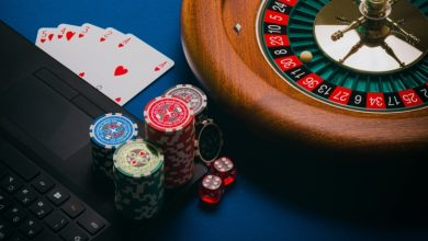 Photo of Playing With WinClub88 Online Casino Has Numerous Advantages