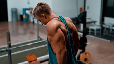 Photo of Singlets: Why Are They Perfect for Your Gym Workout?