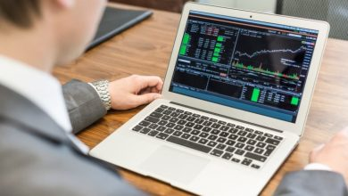 Photo of The Best Forex Trading Platforms For Beginners