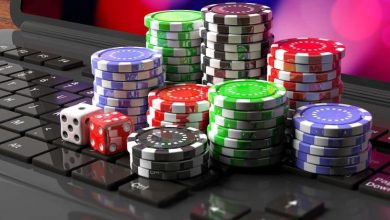 Photo of Tips to safe online slot machines gambling in Canada