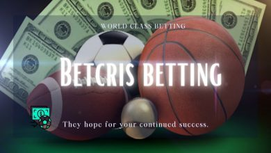Photo of Please find out more about your favorite betting site … it might be helpful for you.